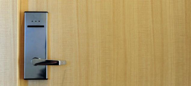 ヒルトン、スマートフォンをホテルのルームキーとして使うプロジェクトを発表