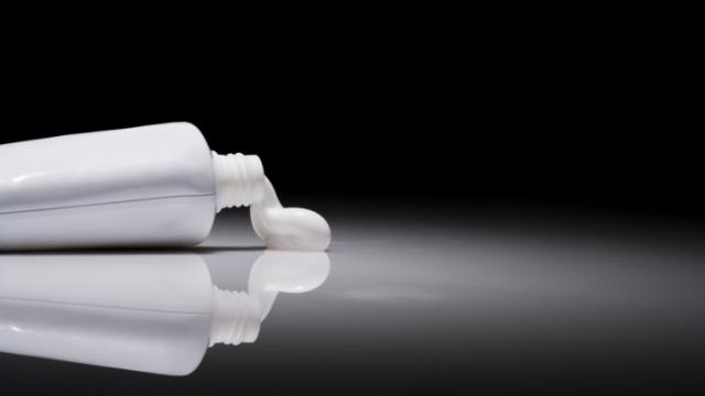 意外に便利な歯磨き粉の11の活用法