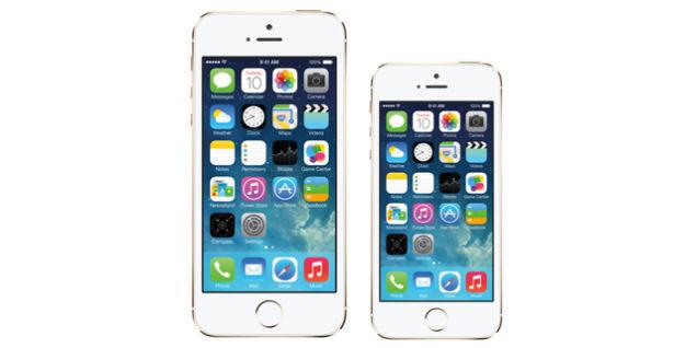 【速報】iPhone 6発表は9月9日という説
