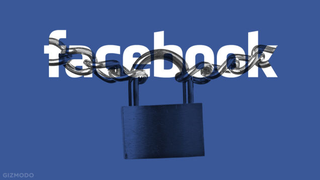 「フェイスブックのプライヴァシー管理」完全攻略ガイド
