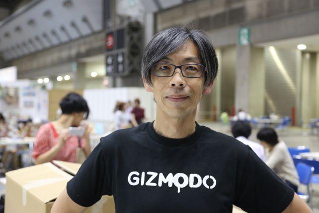140810giz_gakuten_vd00.jpg