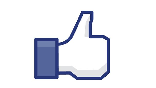 フェイスブック、「いいね!」と引き換えのコンテンツ提供を禁止