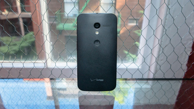 Nexus 6らしきスマートフォンがベンチマークサイトにちらりと登場