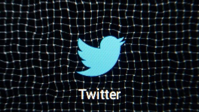 ツイッター、「お気に入り」を自動リツイートする機能を追加