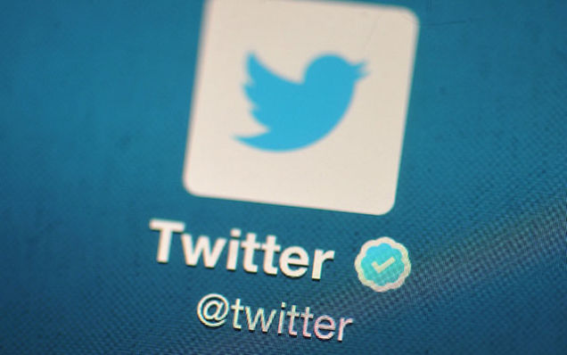 Twitterがポリシー変更、フォローしてない人をタイムラインに表示