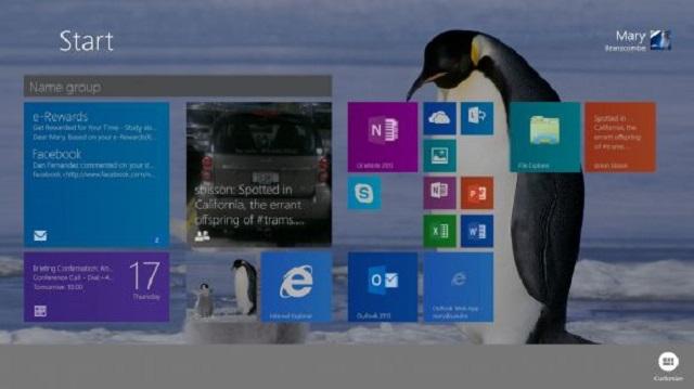 Windows 9へのアップグレードはあっと驚く低価格に?