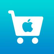 iPhone6に搭載されるかもしれないNFCはアップル独自のものになるかも