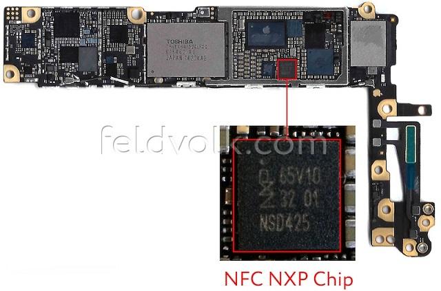 140830niphone6board2.jpg