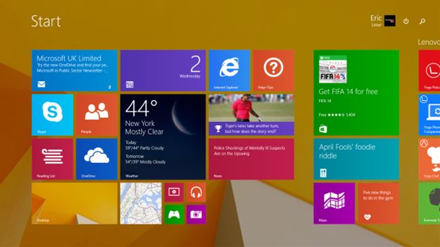 140902Windows9_mobile.jpg