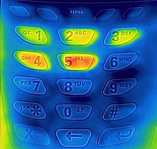 140902iphonenumber-05.JPG