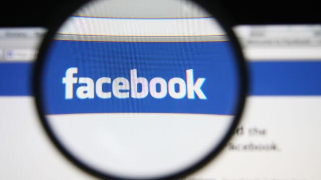 ソーシャルメディアのアカウントをハッキングから(ほぼ)守る方法