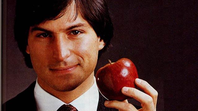 140908gizmodo_loves_apple.jpg