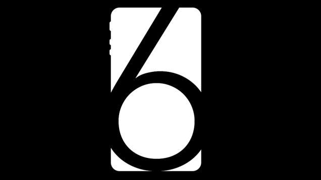 噂のiPhone 6、2サイズ展開で9月19日発売が濃厚