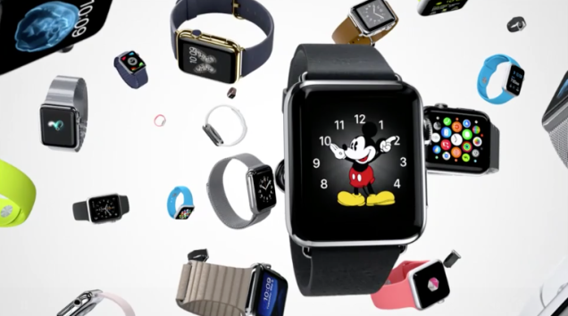 140910AppleWatchInsight3.png