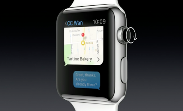 140910AppleWatchInsight4.png