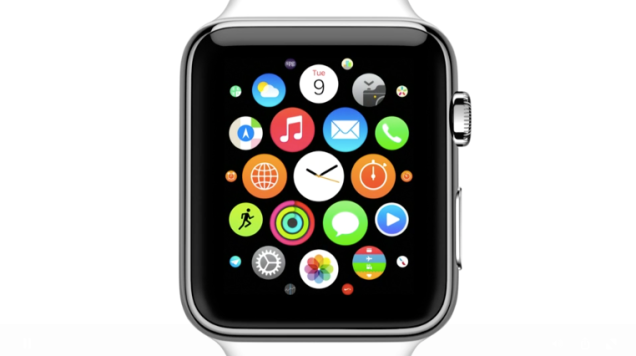 140910AppleWatchInsight7.png
