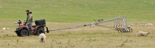 140911_stonehenge2.jpg
