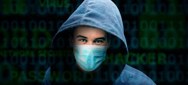 いまハッカーが最も狙っているのは病院?