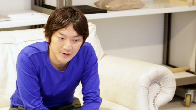 GAGADOLLを手がけたPARTY 中村さん「デジタル時代に音楽を売るキーになることは」