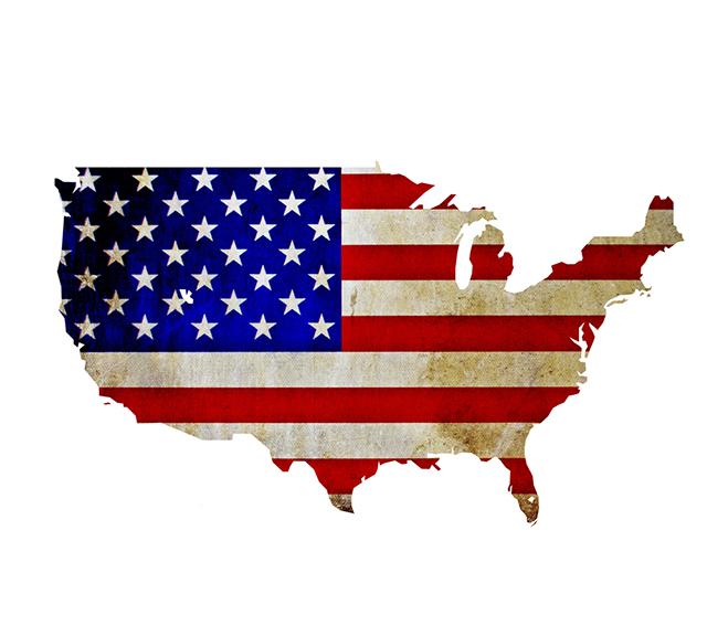 ソフトバンクが「アメリカ放題」を開始。アメリカでも日本と同じ料金を実現