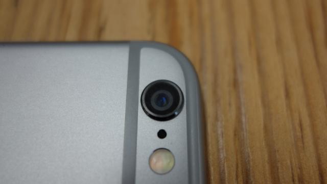 140919niphone6hand14.jpg