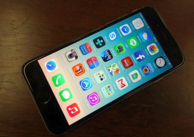 140919niphone6hand22.jpg