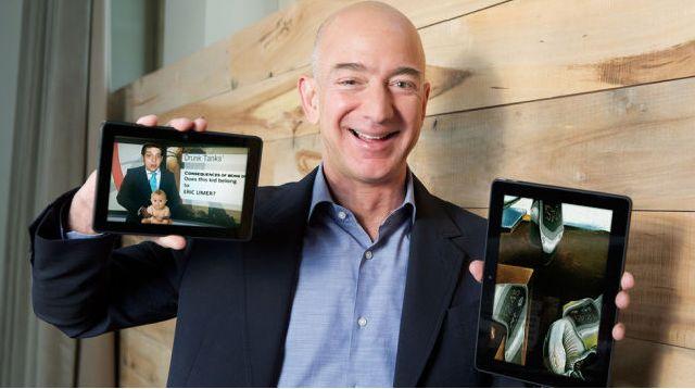 Amazonもグーグルも欲しがったドメイン「.Buy」の落札者はどっち?