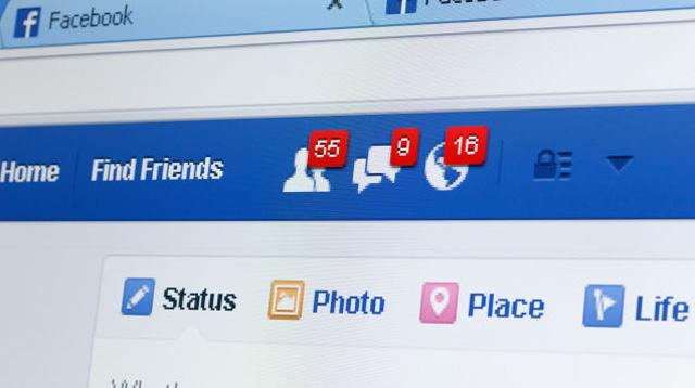 米、Facebook上での法的書類提出を許可