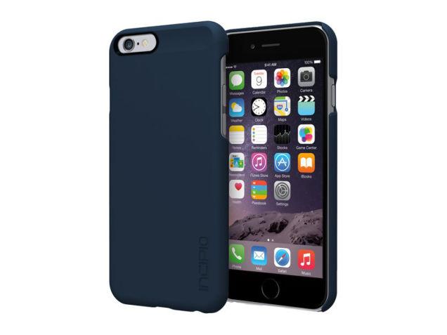 140923_iphone-6-cases_1.jpg