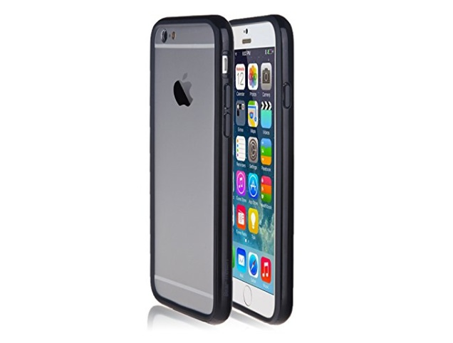 140923_iphone-6-cases_2.jpg