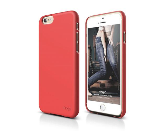 140923_iphone-6-cases_3.jpg