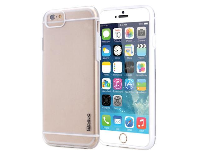 140923_iphone-6-cases_5.jpg