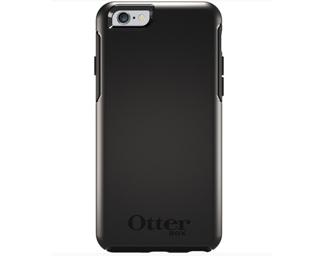 140923_iphone-6-cases_6.jpg