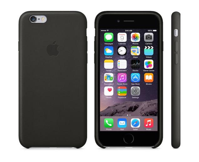 140923_iphone-6-cases_8.jpg