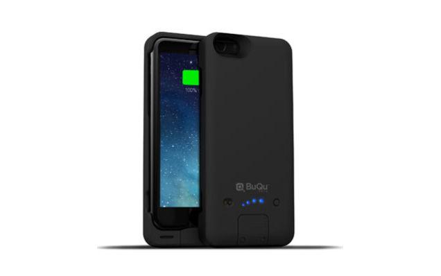 140923_iphone-6-cases_9.jpg