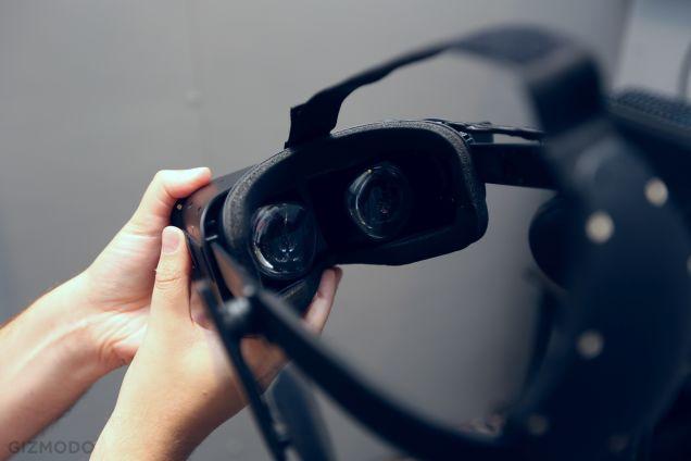 140923_oculusho6.jpg