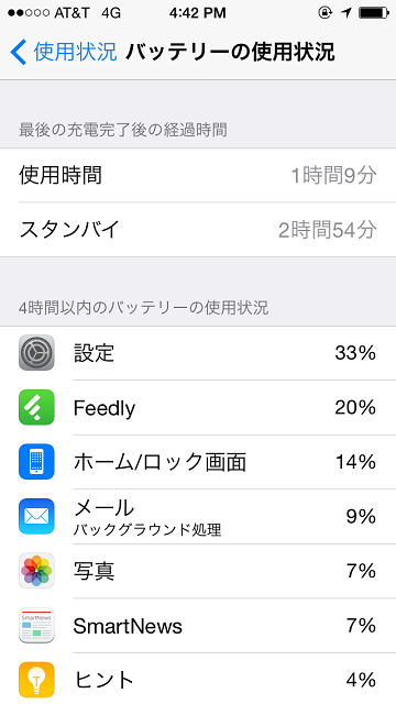 140925_ios8batterytips1.jpg