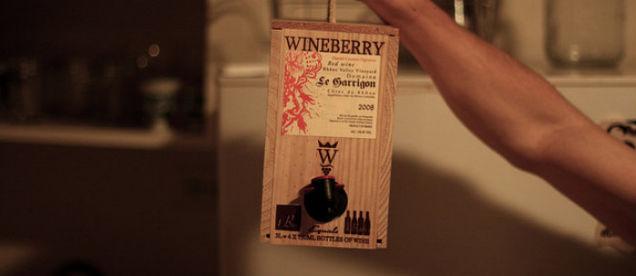 140929boxed_wine_b.jpg