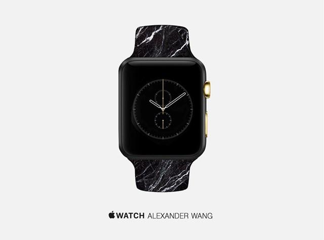 140930-apple-watch-fashion-designers-flnz-lo-designboom-02.jpg