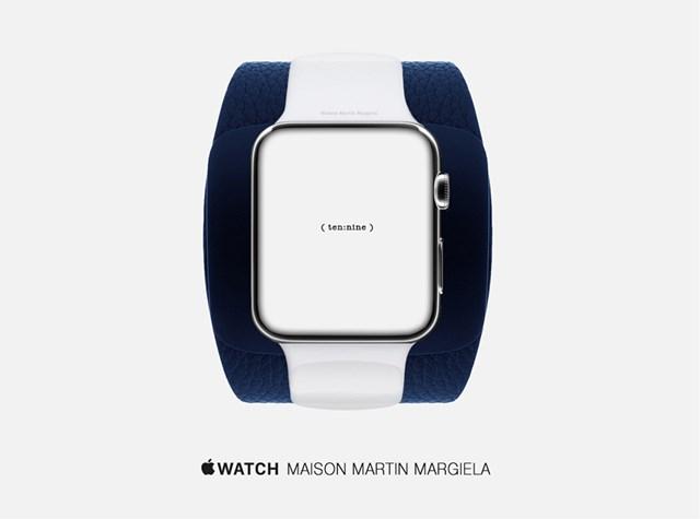 140930-apple-watch-fashion-designers-flnz-lo-designboom-03.jpg