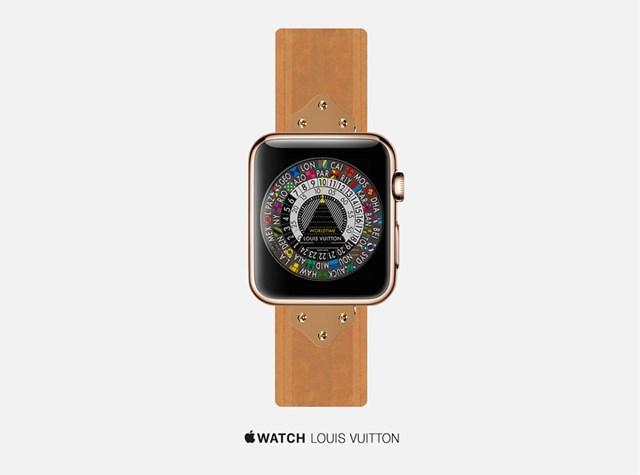 140930-apple-watch-fashion-designers-flnz-lo-designboom-04.jpg