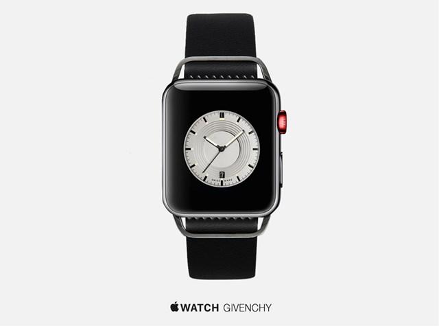 140930-apple-watch-fashion-designers-flnz-lo-designboom-05.jpg