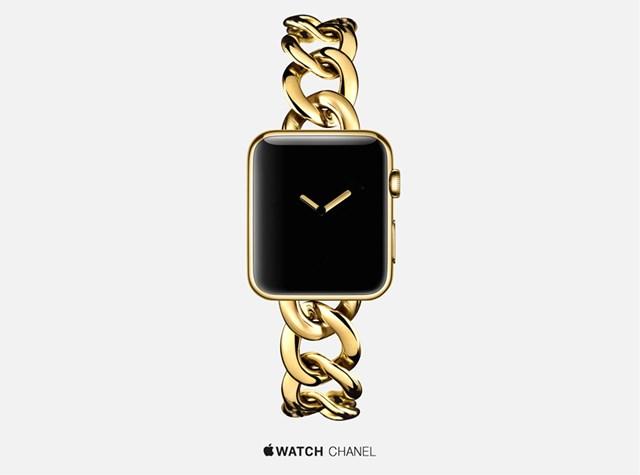140930-apple-watch-fashion-designers-flnz-lo-designboom-06.jpg