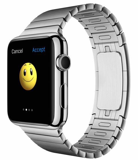 Apple Watchが2月に発売かもなのは、サファイアのせい?