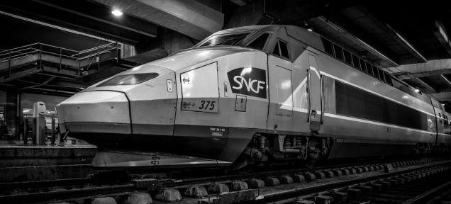 仏国鉄が列車2,000本発注→大きすぎて駅に入らないことが判明