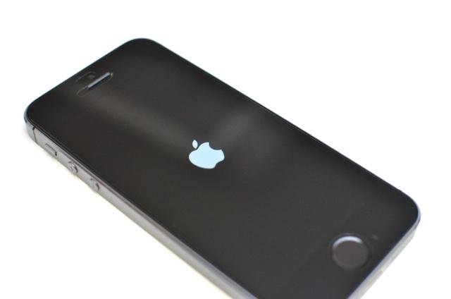 その再起動、直るって! iOS 7の次回アップデートでは強制再起動バグが修正されるみたい