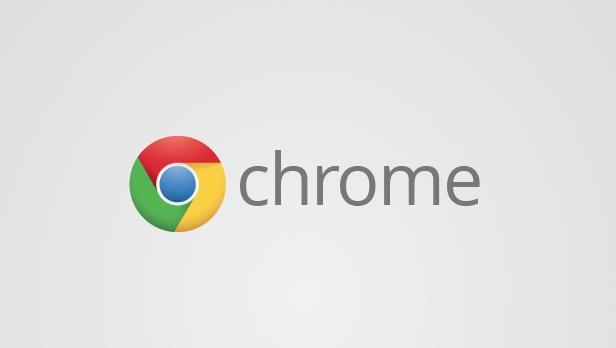 iOS版Chromeアプリがアップデート。通信データ圧縮機能を新搭載!