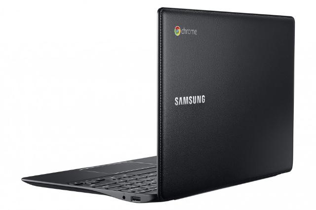 サムスンがChrome OS用PC「Chromebook 2」を正式発表。日本円だと3万2000円〜
