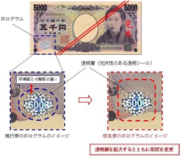 2014-05-09osatu01.jpg