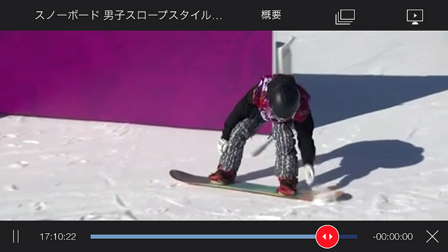 20140206nhk_olympic1.jpg